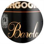 Barolo Chinato Borgogno