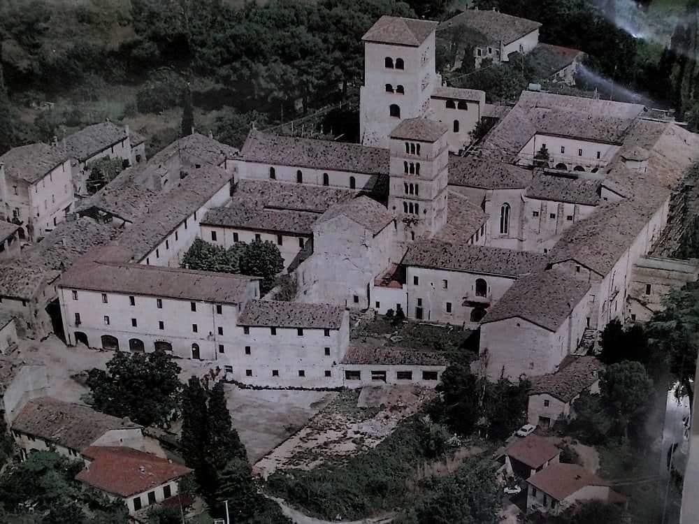 abbazia-di-farfa