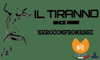La Taverna del Tiranno